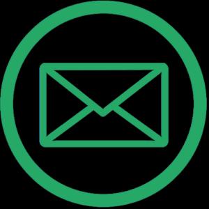 Ex debito - Email